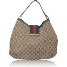 gucci bags prices. handbags gucci bags prices