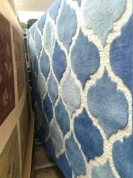 tuesday morning area rugs invigorate extremely regarding 11