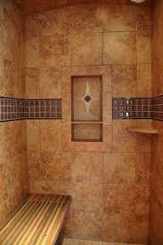 Porcelain shower shelf Nobailout Shower Tile Shelf Porcelain Shower With Shelf Traditional Bathroom Shower Shelves Tile Recessed Nobailoutorg Shower Tile Shelf Porcelain Shower With Shelf Traditional Bathroom