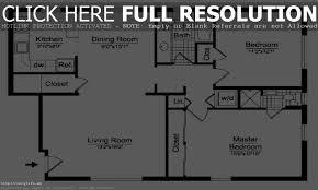 3d home design uk. bedroom house plans open floor plan with 2017 including 2 pictures uk 100 3 home design 3d