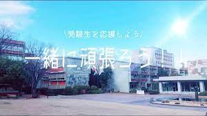 南山 大学 webclass