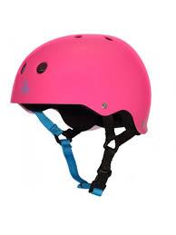 Triple 8 Brainsaver Size Chart Triple 8 Brainsaver Sweatsaver Helmet