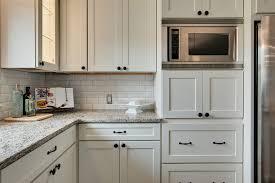 oil rubbed bronze door s kitchen