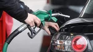 ارتفاع أسعار البنزين في بريطانيا لأعلى مستوى له منذ عام 2013 - Finance  Visions