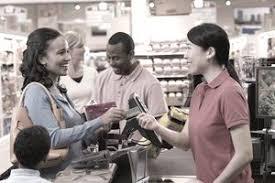 Cashier Job Description Resume Cover Letter Skills