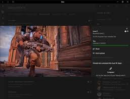 Reup 10 Reached In 27 Days Gearsofwar