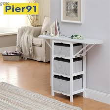 ironing board furniture. HOME Storage Cabinet,cutton Ironing Board Cabinet Furniture O