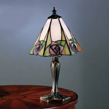 home office desk lamps. ideas of tiffany table lamps decorative furniture for stained glass desk u2013 luxury home office w