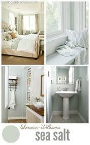 Best 25 Rainwashed Sherwin Williams Ideas On Pinterest  Sherwin Sherwin Williams Bathroom Colors