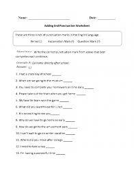 Excel: third grade printable worksheets Third Grade Subtraction ...