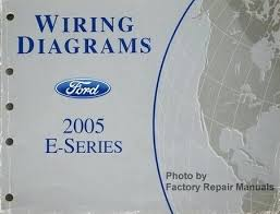 2006 ford lcf fuse box wiring diagram for you • 2006 ford lcf fuse box wiring diagram rh 3 2 3 restaurant freinsheimer hof de
