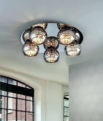 foyer lighting ideas low ceiling foyer light fixture low ceiling large size of lighting fixtures kitchen