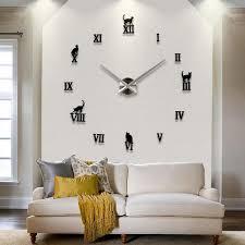 Small Picture Designer Walls Home Design Ideas