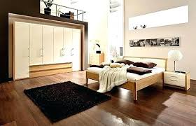 bedroom furniture designers. new furniture design bedroom interior of for fine ideas why will andys mishawaka designers ,