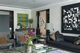 corner bedroom furniture. Bedroom Corner Shelf What To Put In Of Large Size Living Furniture .