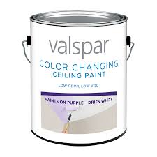 Valspar Ultra Premium White Flat Chalkboard Latex Interior Paint and Primer  in One (Actual Net