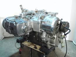 similiar gl1200 engine keywords about 1984 honda gl1200 goldwing 84 gl 1200 engine transmission