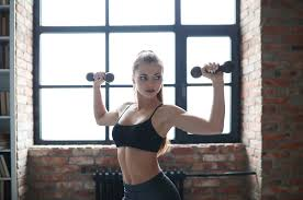 the no gym total body workout you can