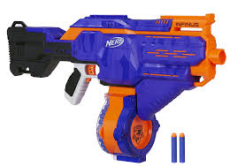 Light Blue Nerf Guns The 5 Best Nerf Guns Ever Created In 2019 Burhanuddin