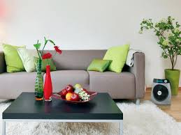 10 things to put above your sofa