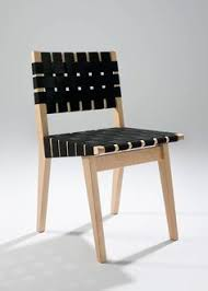 picture of the weaver side chair
