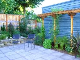 inexpensive patio designs. A Budget Patio Ideas On Designs Design Ideasrhparosvacationscom Budgetfriendly Backyards Diyrhdiynetworkcom Decorations Inexpensive