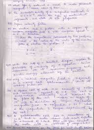 physics assignment numerical problems based on atomic physics  kendriya vidyalaya i i t kanpur physics assignment page 2