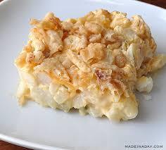 love it pin it obrien potato cerole recipe
