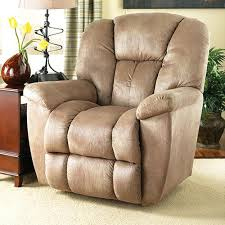 lazy boy wall hugger recliners. Lazy Boy Wall Hugger Recliners Sale .