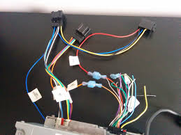 2007 saab 9 3ss aftermarket radio install [archive] saabcentral Saab Stereo Wiring Harness 2007 saab 9 3ss aftermarket radio install [archive] saabcentral forums 1999 saab 93 stereo wiring harness