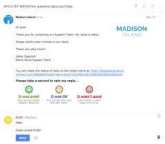 it help desk customer satisfaction survey questions vinhomesdata magento help desk mx customer support module ticket system it help desk customer