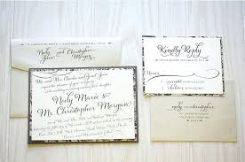 Response Cards Size Rsvp Card Envelope Size Cards Luxury Vista Print Wedding