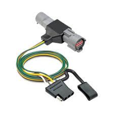 tekonsha electrical wiring 2009 honda pilot trailer wiring harness at 2011 Honda Pilot Trailer Wiring Harness