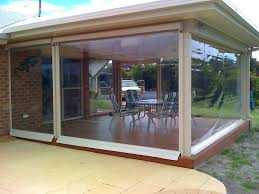 exterior blinds uk. wonderful outdoor bistro blinds on special 25 best ideas about pinterest patio exterior uk