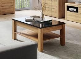 toscana coffee table rectangular in
