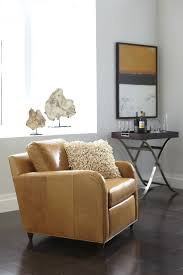 Living Room Chairs Ethan Allen 17 Best Images About Ethan Allen 2014 Fall Introductions On