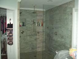Bathroom Remodeling Wilmington Nc Best Remodeling By Erik