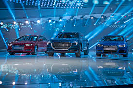 2018 audi electric car. delighful electric audi to build electric cars at multiple plants around the world including  in mexico u0026 hungary 2018 audi electric car