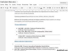 Formato Certificacion Laboral Word Barca Fontanacountryinn Com