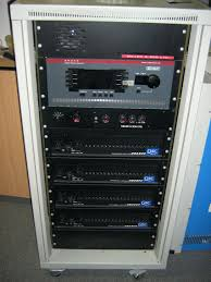 audio rack expansion shelf best racks and stands visual dimensions portable audio rack cases mount isos studio systems pro cabinet