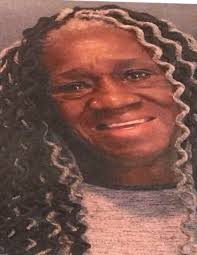 Obituary for Essie B. Dudley | Fowler-Sullivan Funeral Home