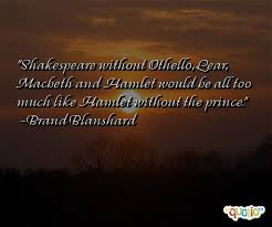 Famous Macbeth Quotes Custom Macbeth Famous Quotes Famous Quotes
