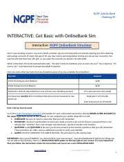 Our mission is to provide readers with accurate and unbiased information, and we have editorial standards in place to ensure that happens. Ngpf Compare Auto Loans Answer Key Teacher Tip Compare Types Of Car Insurance Blog Leave A Like The Dislikes Are Only From The Ngpf Staff Who Are Trying To Take