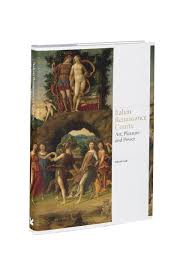 italian renaissance courts art pleasure and power renaissance  italian renaissance courts art pleasure and power renaissance art alison cole 9781780677408 com books