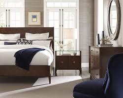 bed room furniture images. Bedside Pieces Bed Room Furniture Images