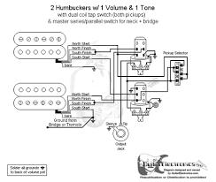 humbucker wiring diagram single humbucker wiring diagram wiring Electric Guitar Diagram Wire 2 Humbucker 2 Tones 1 Volume wiring diagram 2 humbuckers volume tone 3 way switch hbs3 wiring humbucker wiring diagram wiring diagram