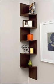 corner bookshelf wood cabinet corner shelves woos corner shelves woodworking corner bookshelf wood bookshelf awesome corner book shelves