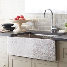Best Luxury Kitchen Sinks | Native Trails