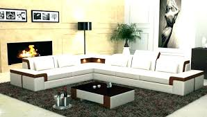 discount furniture online free shipping. Free Shipping Furniture Stores Enchanting Cheap Online On Discount