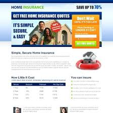 get homeowners insurance instant homeowners insurance quotes homeowners insurance cost texas